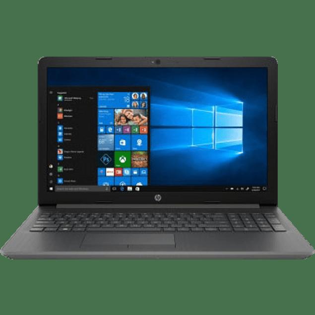 Laptop HP Pavilion 15-BS001 + 2TB En La Nube + Power Bank