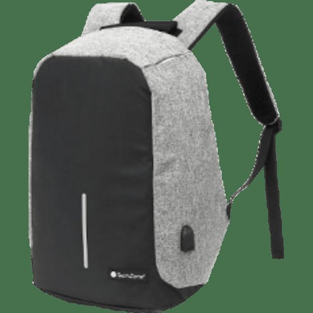 Back pack de 15.6