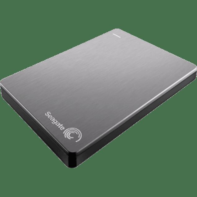 Disco duro externo 2tb, USB 3.0, 2.5