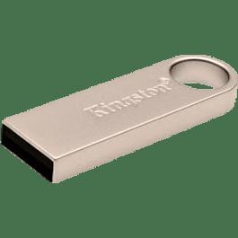 Memoria USB de 32GB DTSE9H