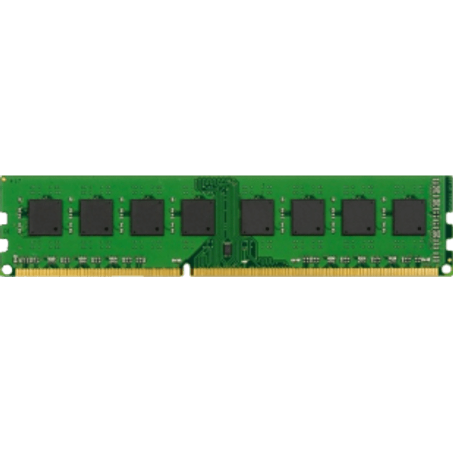 Memoria RAM DDR3, 1333MHz, 8GB, CL9, Non-ECC