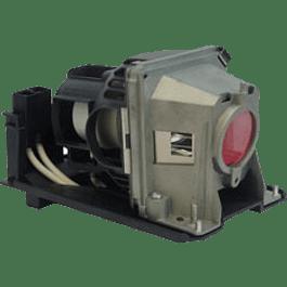 Limpara para video proyector NEC V260X con carcasa
