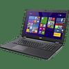 Laptop Netbook TMB116-M-C2GZ , Intel Celeron, 4 gb, 500 gb, 11.6