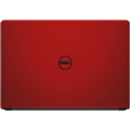 Laptop INSPIRON3567, Intel Core I3, 4 GB, 1000 GB, 15.6