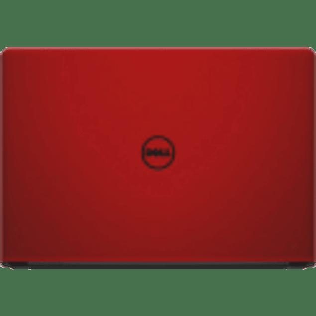 Laptop INSPIRON3567, Intel Core I3, 4 GB, 1000 GB, 15.6