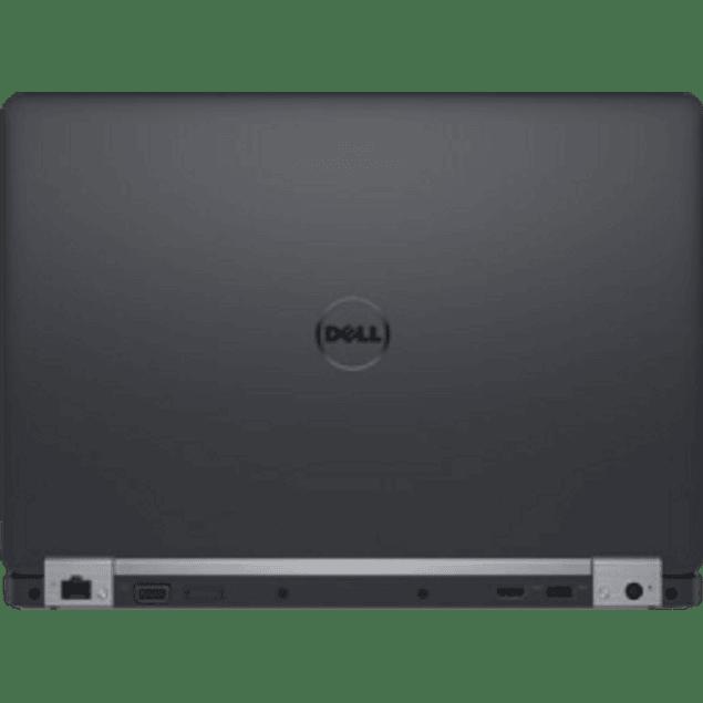 Laptop Latitude E5470, Core I7, memoria 8gb, disco duro 1TB, 14