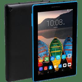 Tablet 3A7-10F procesador MKT 8127, 1GB RAM, almacenamiento 8GB, Android