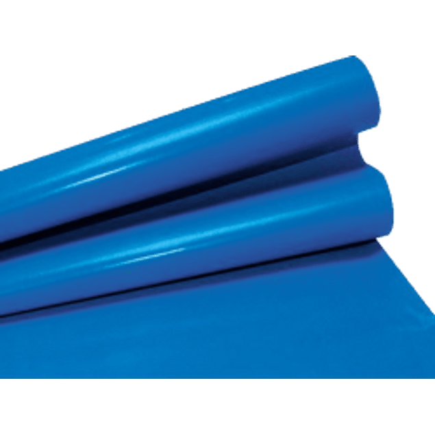 Papel lustre variedad de colores