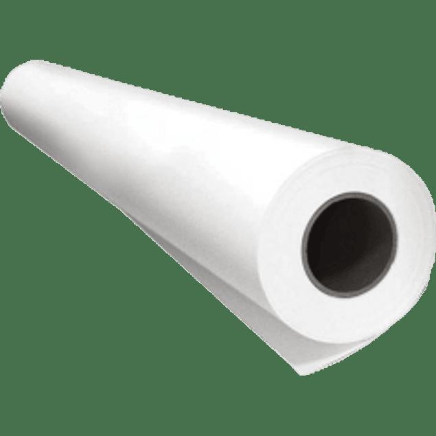 Rollo de Papel Bond para Plotter 91 x 50 mm núcleo 2