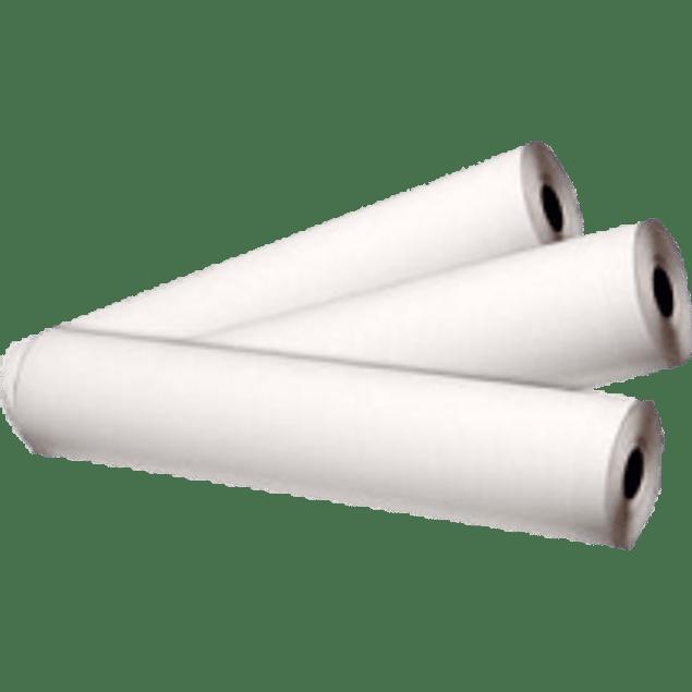 Rollo de Papel Bond para Plotter 61 x 50 cm