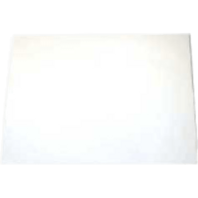 Papel Adhesivo color Mate tamaño carta, paquete con 50 hojas