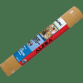 Rollo de corcho dimensiones de 61 x 120 cm