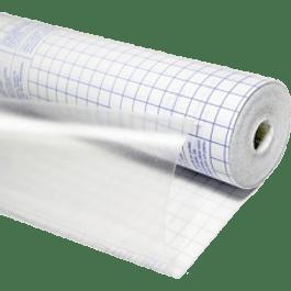 Rollo de papel contac de 10 metros