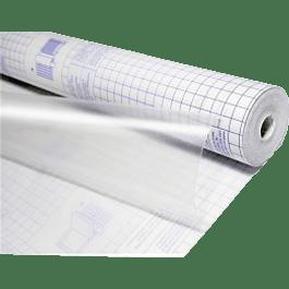 Rollo de papel contac de 20 metros