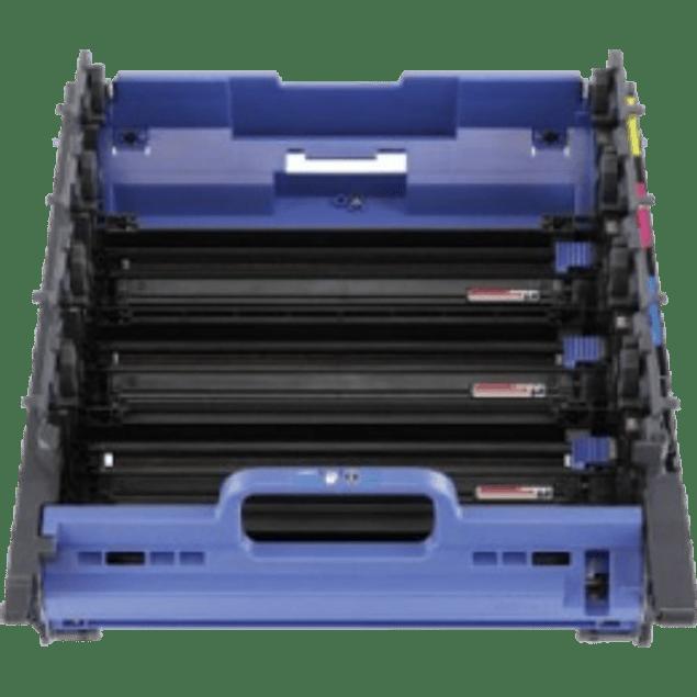 Tóner de capacidad estándar para workcentre 3210-/3220