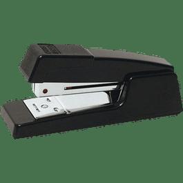 Engrapadora estándar modelo B400