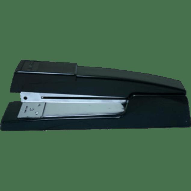 Engrapadora modelo B440