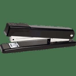 Engrapadora modelo B-515 black
