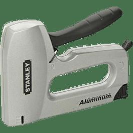 Engrapadora modelo TR150 sharpshooter
