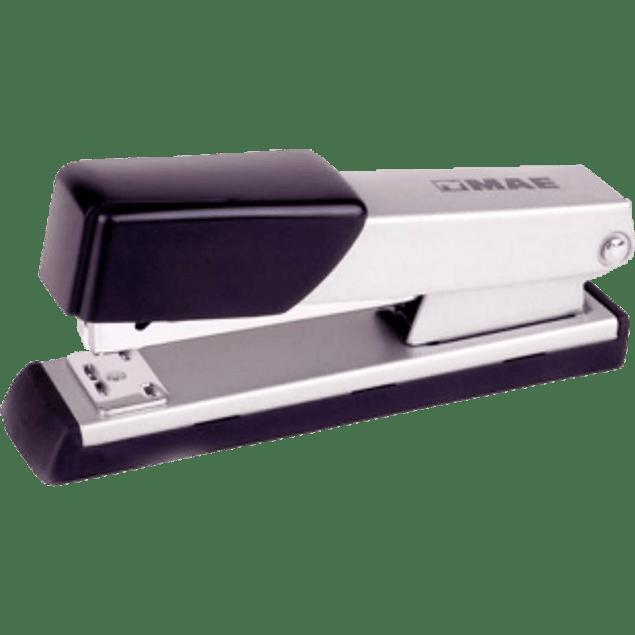 Engrapadora de metal media tira para grapas estándar