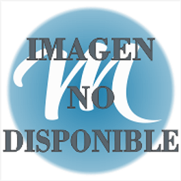 Indice Separadores de 8 divisiones con ceja transparente