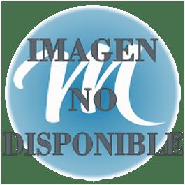 Sello Personalizado Empresarial Autoentintable con Logotipo