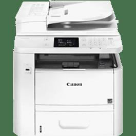 Copiadora, Impresora y Escáner modelo D1520, impresión láser, monocromática y color, capacidad 50000 páginas por mes.