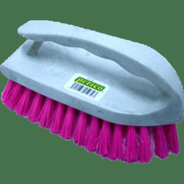 Cepillo forma plancha CP-35