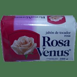 Jabón de Tocador, contenido 200 gramos