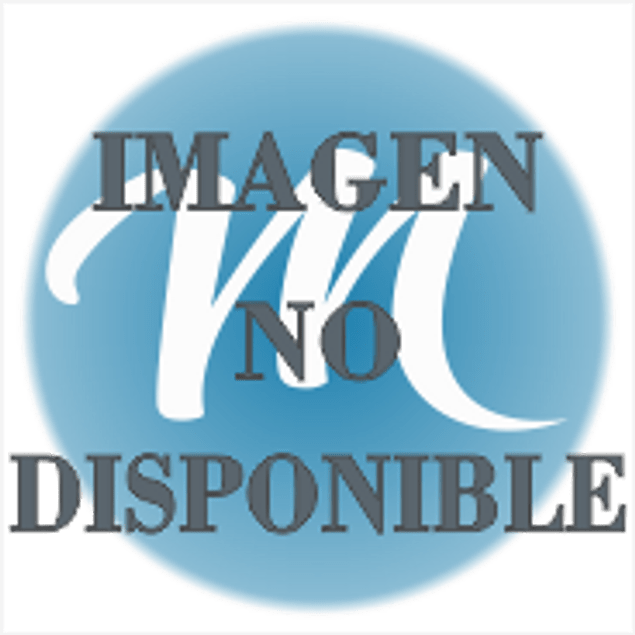 Bolsa color Transparente, tamaño 12 x 26 cm