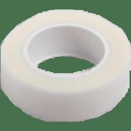 Cinta Microporosa color blanco, tamaño de 5 x 2.5