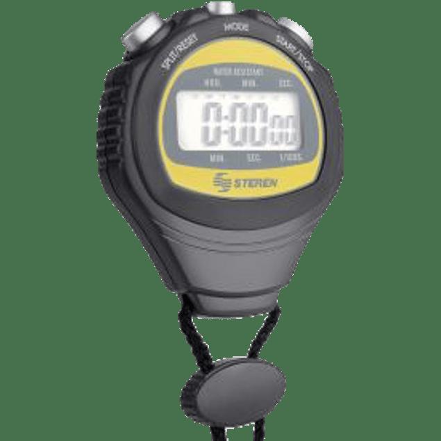 Reloj Cronometro resistente al agua, modelo CLK-150