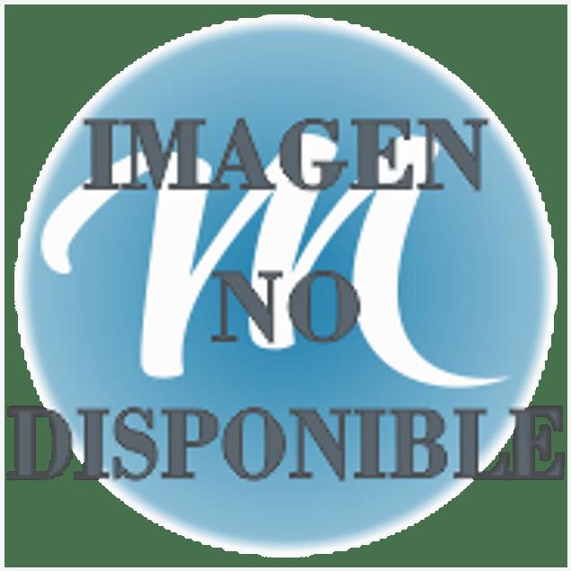 Mesa plegable de plástico, dimensiones: alto 71 cm ancho, 76 cm.