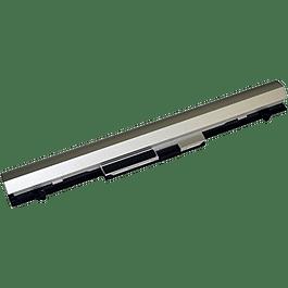 Batería para HP ProBook 430 G3, ProBook 440 G3 14.8 V 2800 mAh – Powerwarehouse 4 Cell Premium