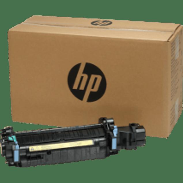 Kit de fusor de imagen HP 110V-2220V CE247-A