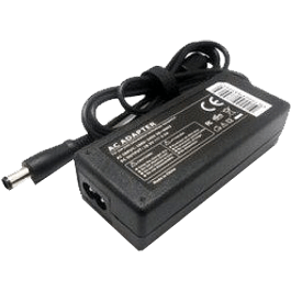 Adaptador de terceros HP Compaq 18.5v 3.5a 7.4 / 5.0 Punta 65w
