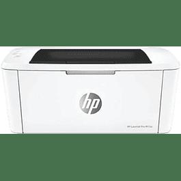 Impresora laser monocromática PRO M15W.