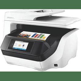 Multifuncional Officejet Pro 8720