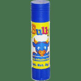 Lapiz adhesivo barra de 11 gramos, Bully