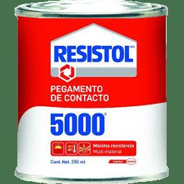 Pegamento 5000,bote de 250 ml VU