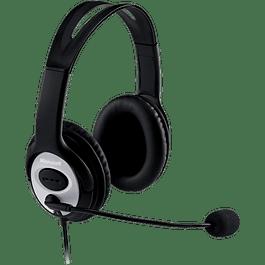 Diadema LifeChat LX-3000