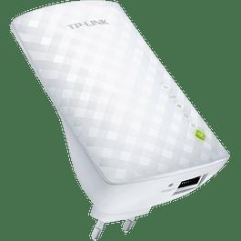 Extensor de rango wifi, modelo RE200