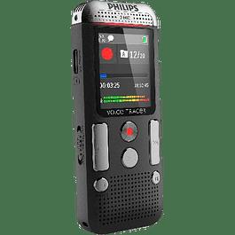 Grabadora de voz modelo 2500