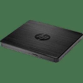 Unidad externa color negro, DVD-RW, USB 2.0, multiformato