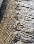 Piecera Superking Alpaca Gris claro y Gris medio