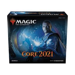 Bundle Core Set 2021
