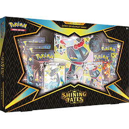 Shining Fates Premium Collection - Dragapult Vmax
