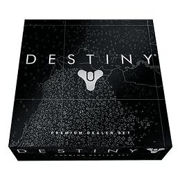 Destiny Playing Card Game - Premium Dealer Set