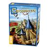 Carcassonne (Español)