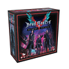 Devil May Cry: The Bloody Palace (Inglés)